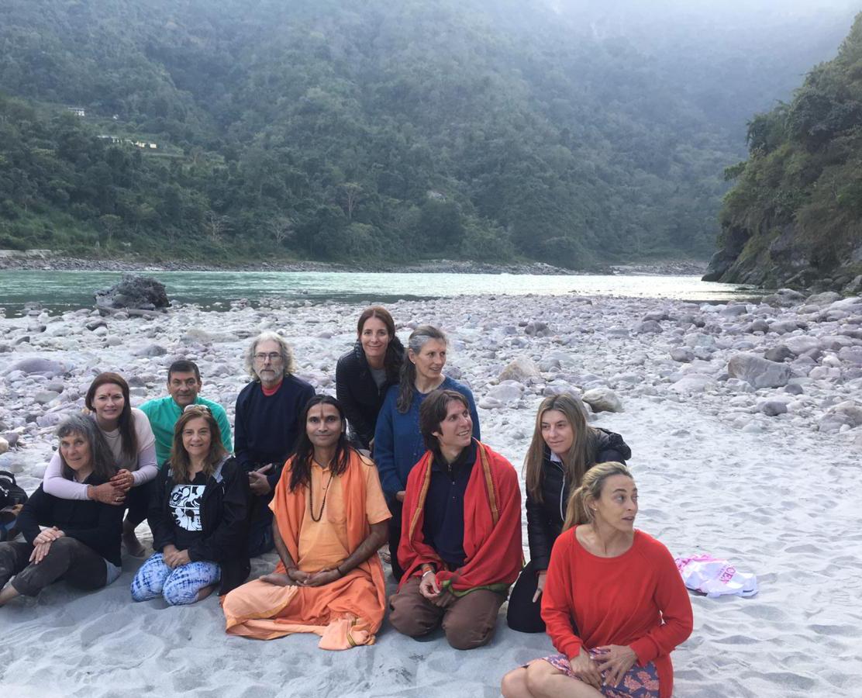 brahm yoga Brahma Yoga Yogi Yog